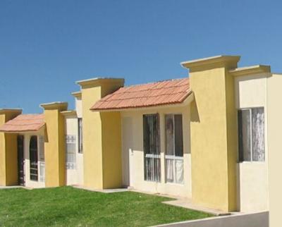 El precio de la vivienda está inflado un 20% según un estudio